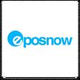 eposnow.png