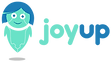 joyup_logo_512x512Cropped.png