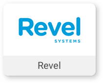 Revel Systems: iPad Point of Sale (POS)