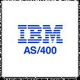 IBM 400.png