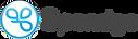 Spendgo_Logo_Dark.png
