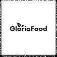 gloria food.png