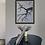 Thumbnail: Veins of a Tree
