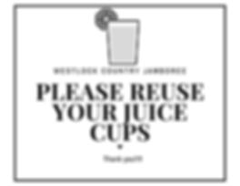 Please reuse your cups.jpg