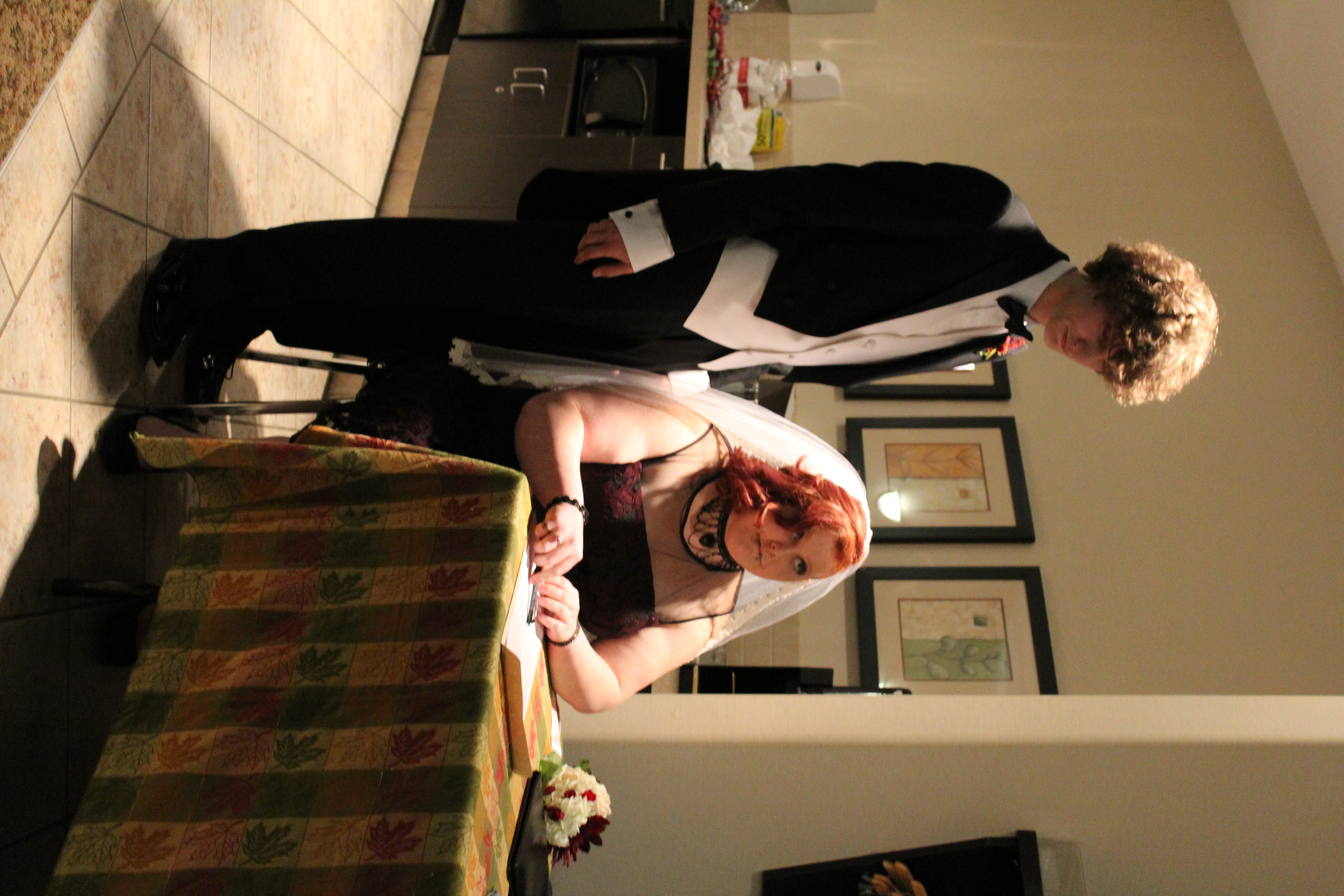 Grinder Wedding 2015 (136).JPG