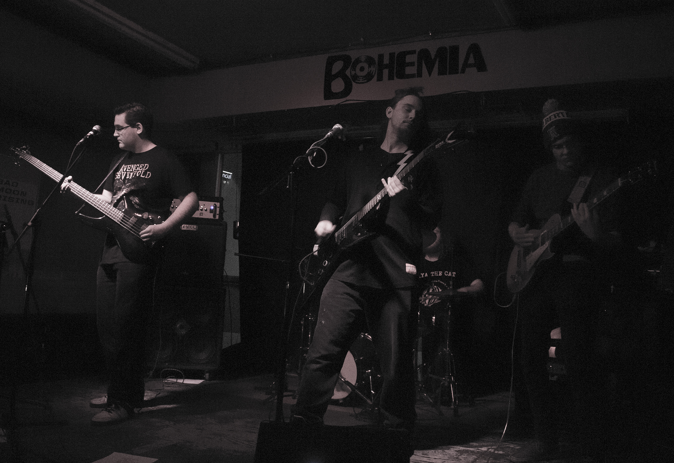 Misplaced Intentions -Bohemia (33).jpg