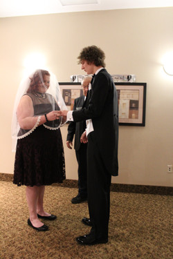 Grinder Wedding 2015 (107).JPG