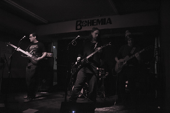 Misplaced Intentions -Bohemia (29).jpg