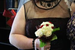 Grinder Wedding 2015 (80).JPG