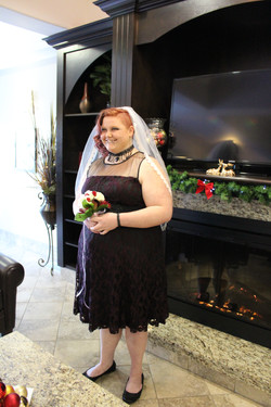 Grinder Wedding 2015 (72).JPG