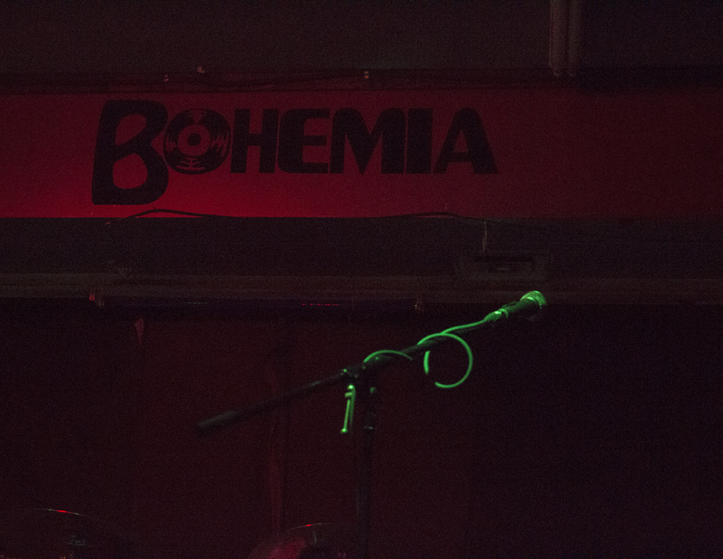 Misplaced Intentions -Bohemia (39).jpg