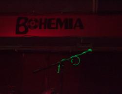 Misplaced Intentions -Bohemia (39).jpg