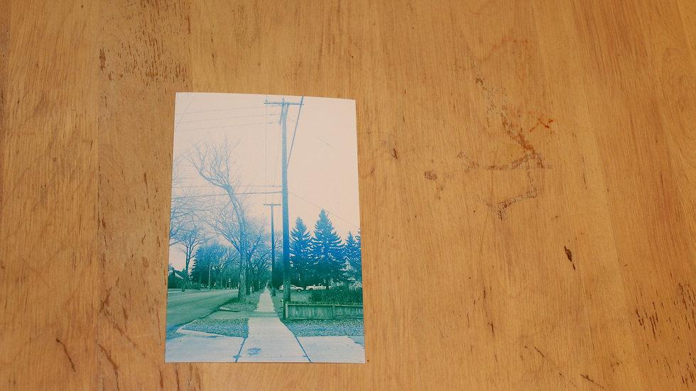 Photo Misprints