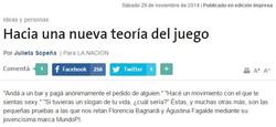 Diario La Nación