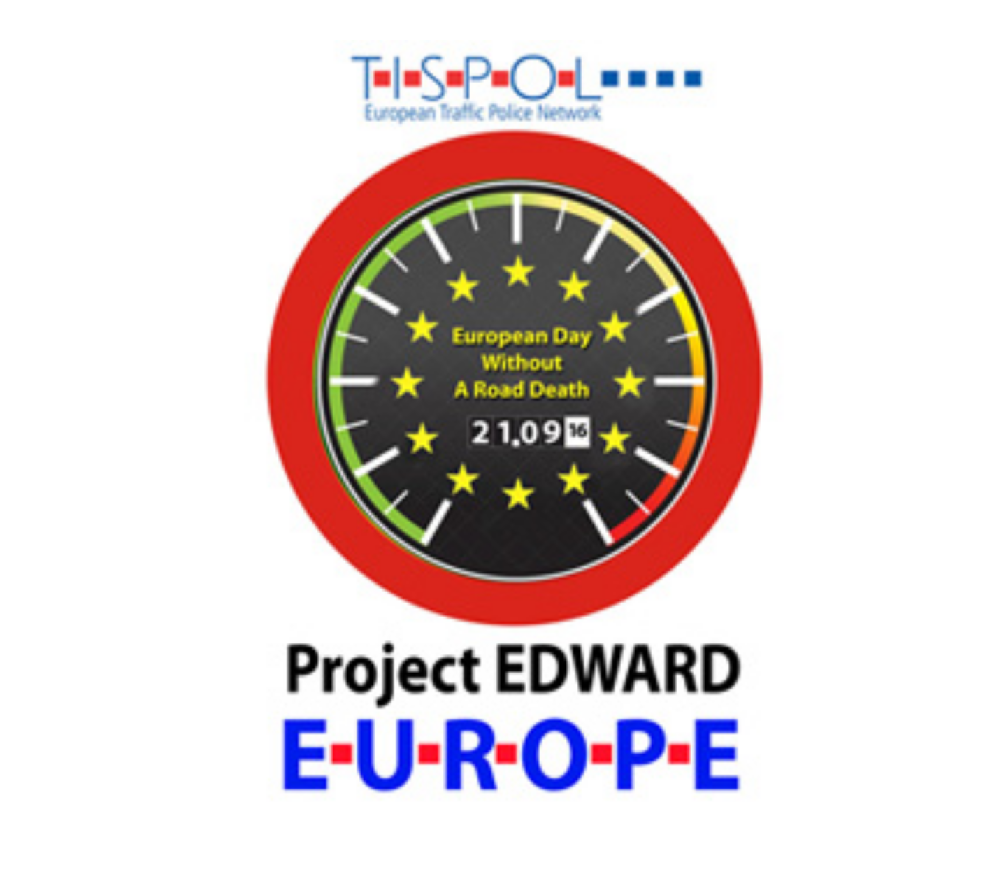 LOGO PROJECT EDWARD 2016