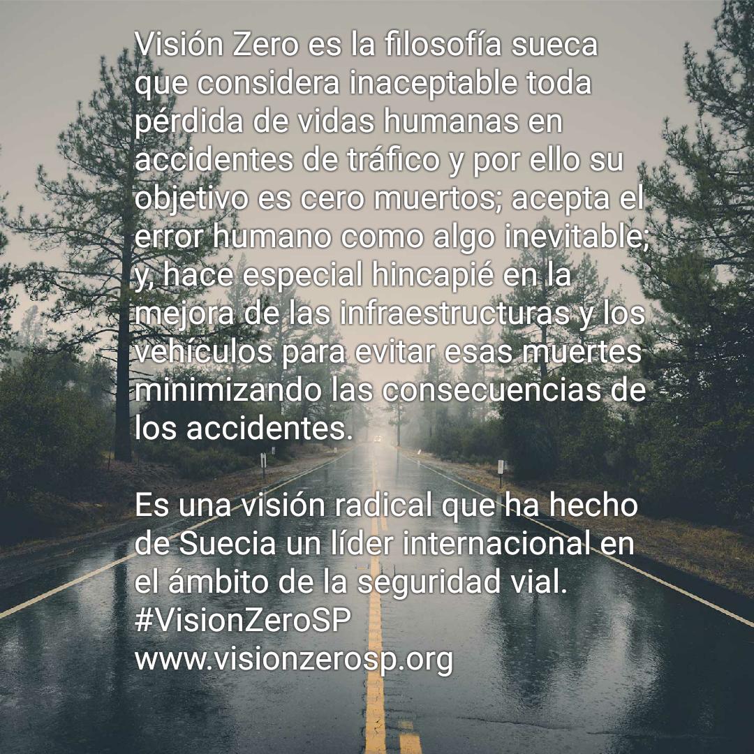 CARTEL VisionZero f