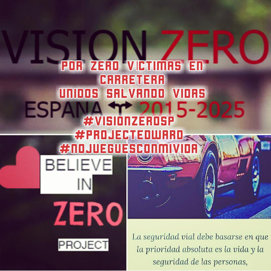 CARTEL_CAMPAÑA_VisionZeroSP