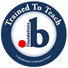 Trained-To-Teach-dot-B-Foundations.png