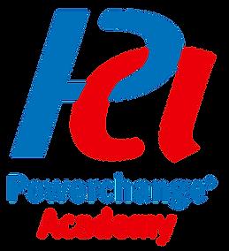 powerchange academy 01.png