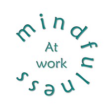 mindfulness at work crop.png