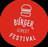 burger_logo.png