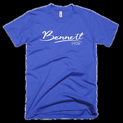 Bennett Swash tee
