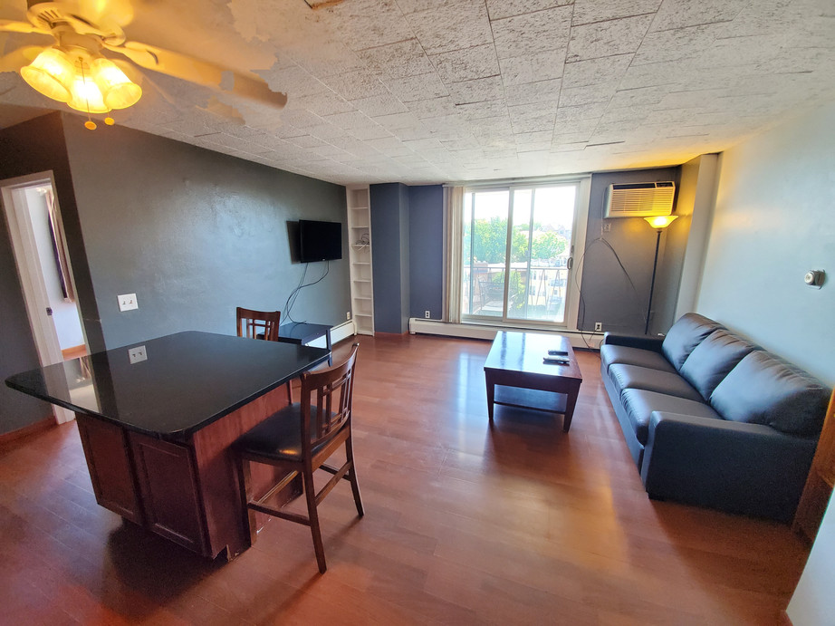 2 Bed Living Room.jpg