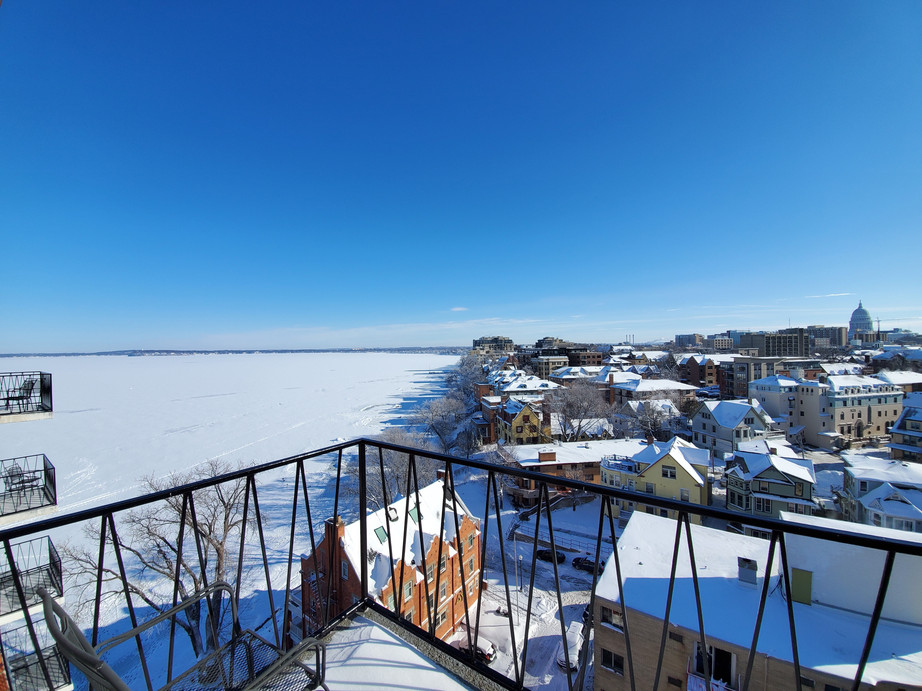 winter view 2.jpg