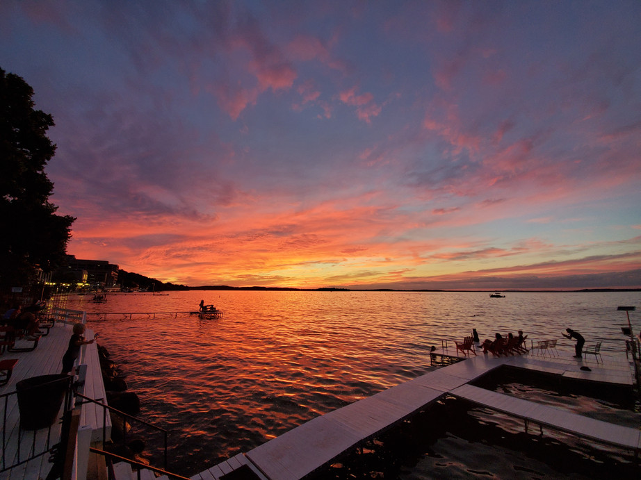 Sunset from dock.jpg