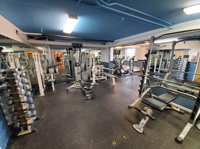 Fitness Center.PNG