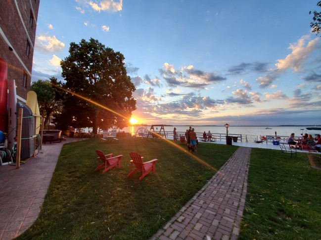 Lawn Sunset.jpg