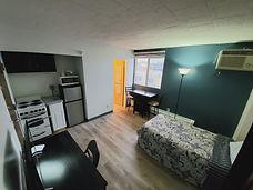 studio furnished.jpg
