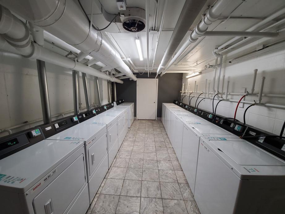 Laundry Room (NEW).jpg