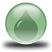 egistix-oil.01.png