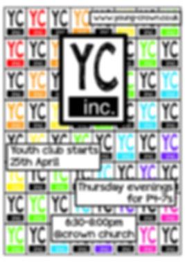 yc inc poster.jpg