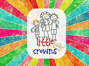 little crowns adv1.jpg