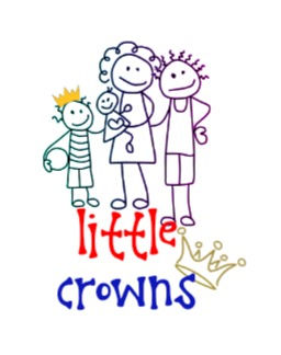 Little Crowns