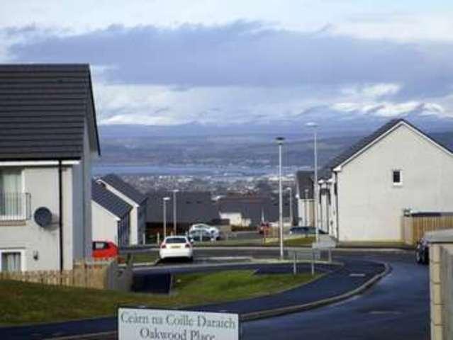 5-oakwood-place-milton-of-leys-inverness-highland-iv2-6hg-000022100_MS63105_IMG_08