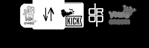 logos blk.png