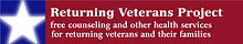 returning_veterans_logo.jpg