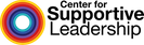 Center for Supportive Leadership logo