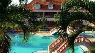 Drumville Cove Resort