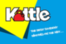 Kettle Mag, the best student writing on the net