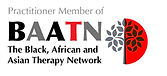 BAATN Practitioner-Member-logo.jpg