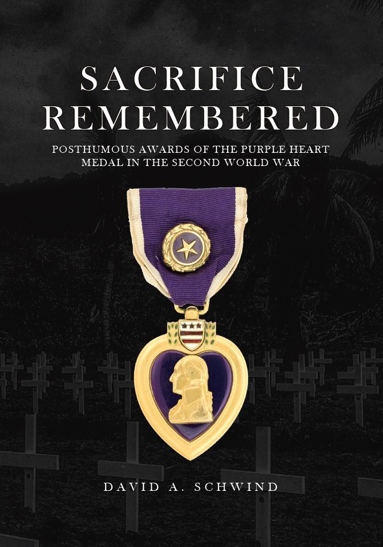 Sacrifice Remembered