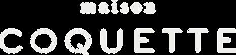 20201026_Logo_horizontaal_licht.png