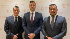 Interview with Péter Herbály and István Vad – Referee Advisors of FITEQ