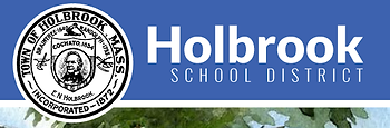 Holbrook School District