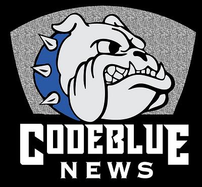 CB_Main-Logo.png