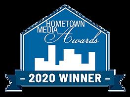 ACM_2020_HMA_Winner_Badge.tif